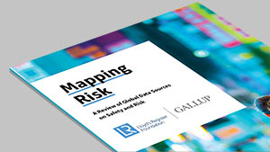 Download Mapping Risk